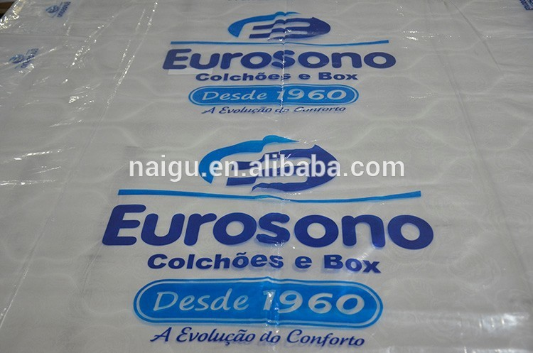 China professional factory packaging & printing protective plastic big size film on roll or sheet .jpg