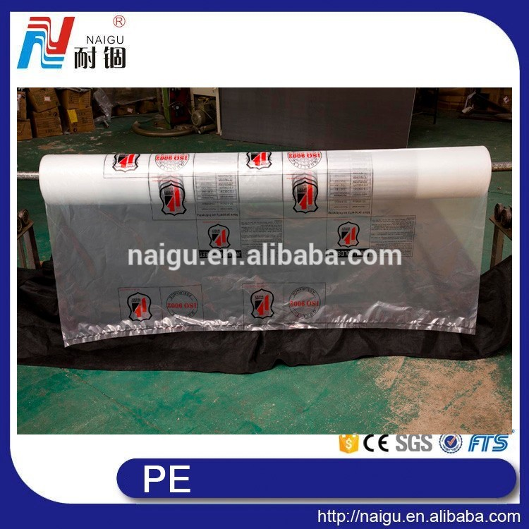 waterproof jumbo plastic perforated produce roll bag.jpg