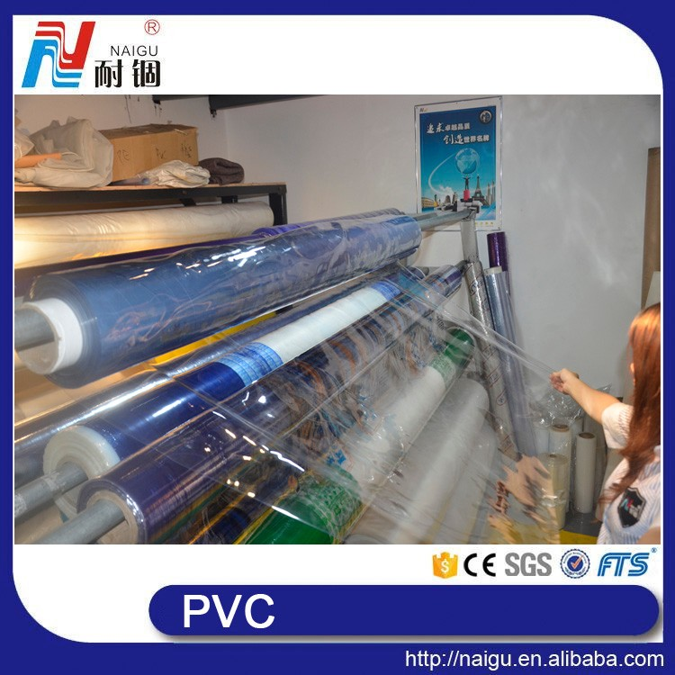 clear plastic furniture protective film.jpg