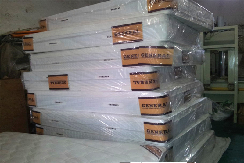 mattress Plastic bags
