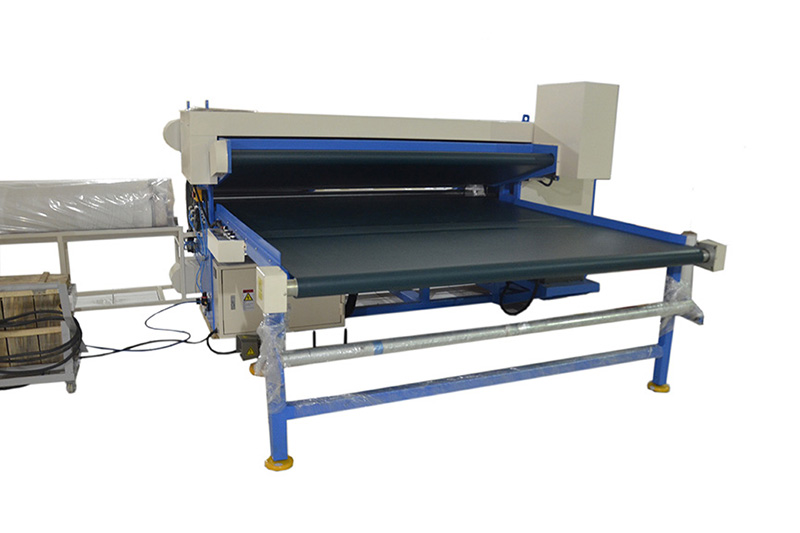 mattress rolling machine (44)